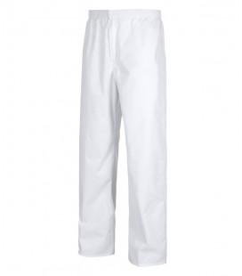Pantalon B9300