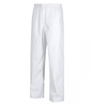 Pantalón B9300 BLANCO