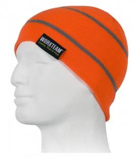 Gorro WFA916 Naranja