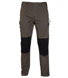 Pantalón Extreme XTREM1 Verde 1