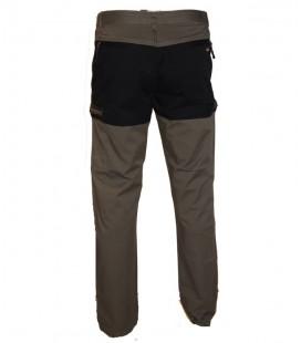 Pantalón Extreme XTREM1 Verde 3