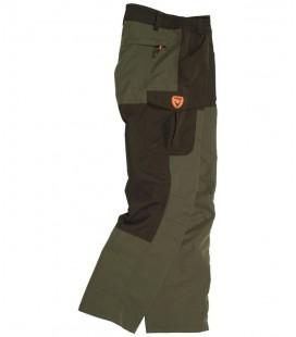 Pantalón Ripstop S8310